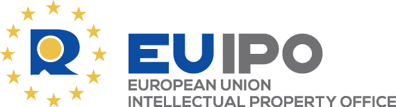 Logo European Union Intellectual Property Office