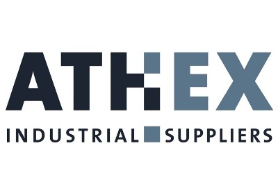 Athex Industrial Suppliers