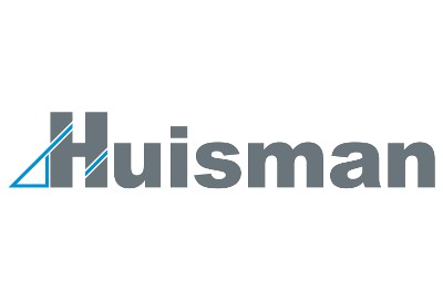 Huisman Equipment