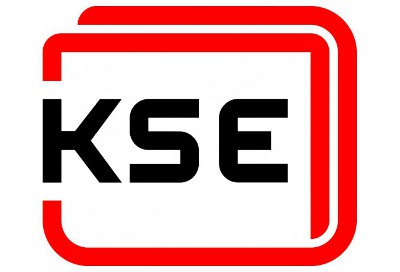 KSE Process Technology