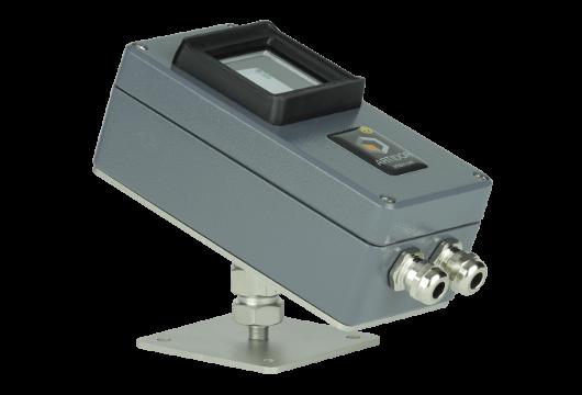 AR-021 Bewegingsmelder