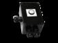 AR-023 ATEX Timerrelais 3D