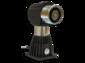 AR-030 ATEX Deurmagneet