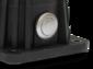AR-030 ATEX Deurmagneet knop
