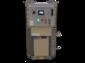 AR-050 ATEX / IECEx Zone 1 airconditioner - besturing