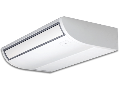 AR-051 ATEX plafondmodel binnenunit