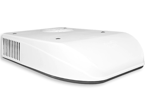 AR-053 Rooftop airconditioner