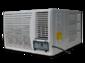 AR-054 ATEX Raam airconditioner