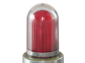 AR-077/211 ATEX Signaallicht rood