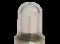 AR-077/211 ATEX Signaallicht transparant