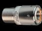 AR-081 ATEX wanddoorvoer foto
