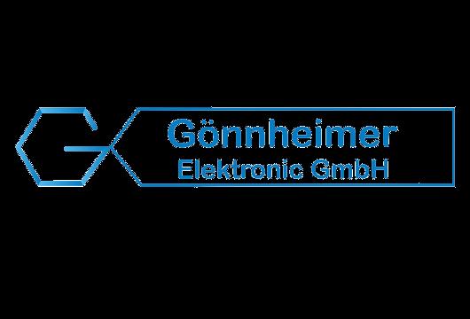 Goennheimer Elektronic GmbH