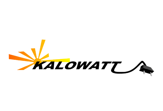 Kalowatt Ltd